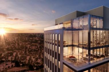 Ventaja para propiedades: Los inmuebles son la mejor opcion de las inversiones de los ultimos 30 años