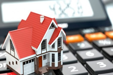 Dnu 320/20 (Alquileres y cuotas creditos UVA): ¿Se confirma la extension?