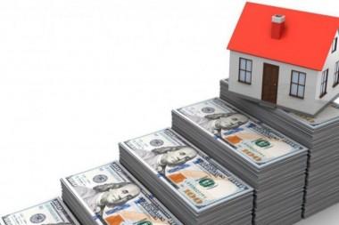 Dolar ladrillo: Ahorro e inversion al alcance de todos